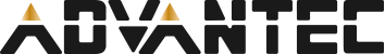 Advantec - Logo